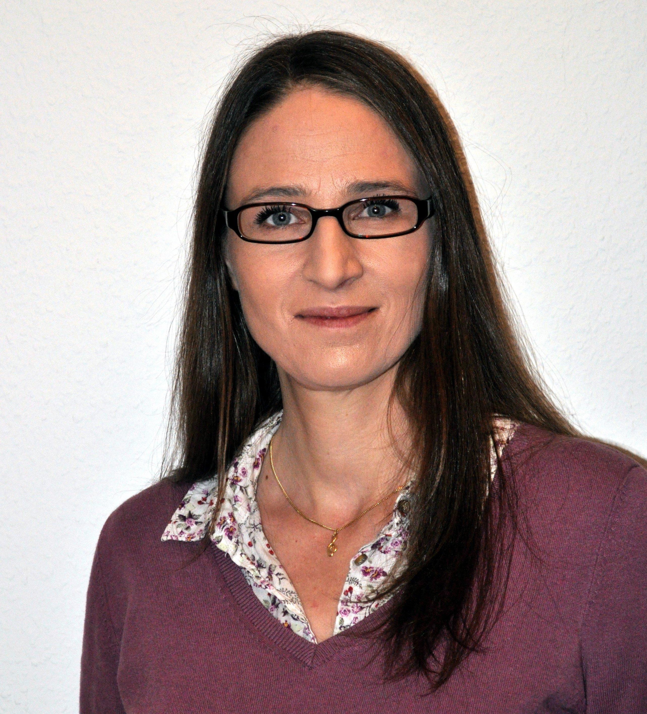 Johanna Kuhtz