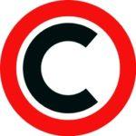 Logo SC Concordia