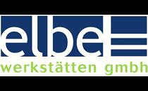 Logo Elbe-Werkstätten