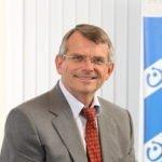 Rainer Gerlach