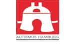 Logo Autismus Hamburg