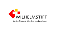 Logo Wilhelmstift