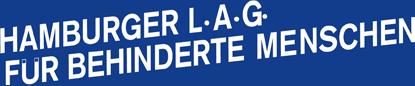 Logo LAG