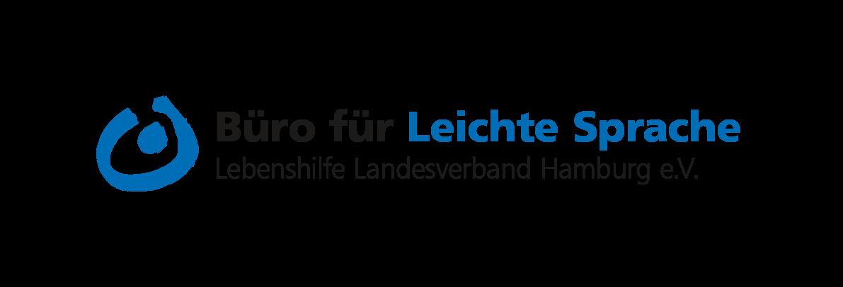 Logo BLS