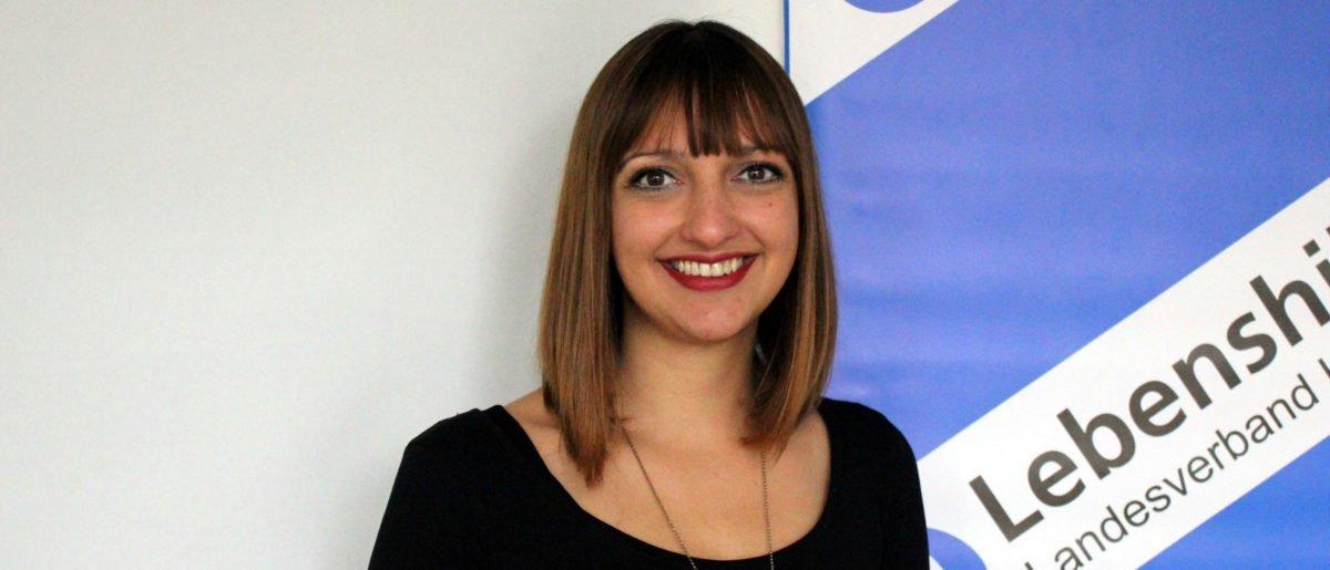 Sabine Köhler