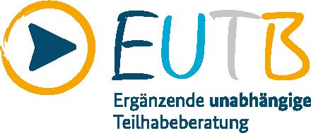 Logo: EUTB