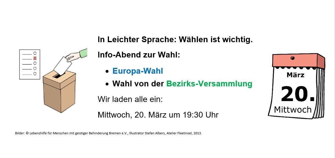 c0ebcd80ab4205 Leichte Sprache Archives - Lebenshilfe Hamburg