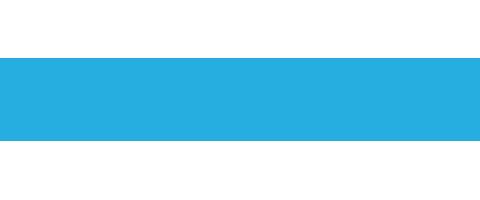 Logo Clubkinder