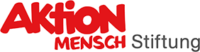 Logo: AktionMensch Stiftung